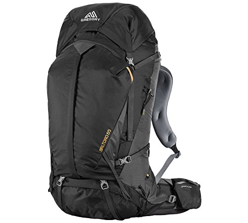 gregory-mountain-products-mens-baltoro-65-backpack-shadow-black-medium