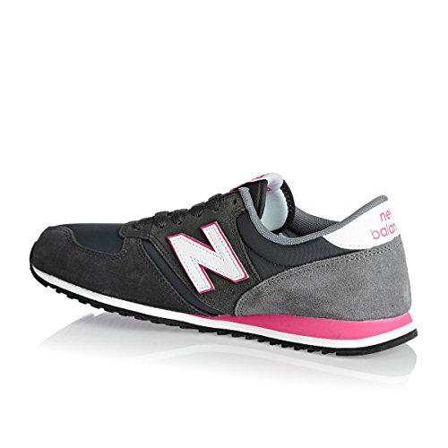 New Balance 420 Shoes - Grey