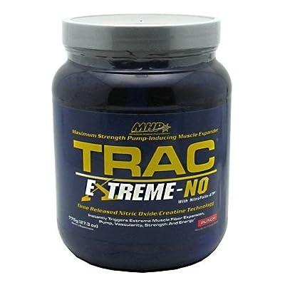MHP TRAC Extreme-NO