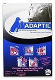 Pet Fulfillment 024FAR01-15 Adaptil Collar, 15 inch Small