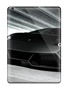Ipad Air Well-designed Hard Case Cover Stunning Lamborghini Protector 8237078K74816418