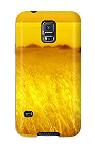 Tina Chewning's Shop New Style Tpu Case Cover Protector For Galaxy S5 - Attractive Case