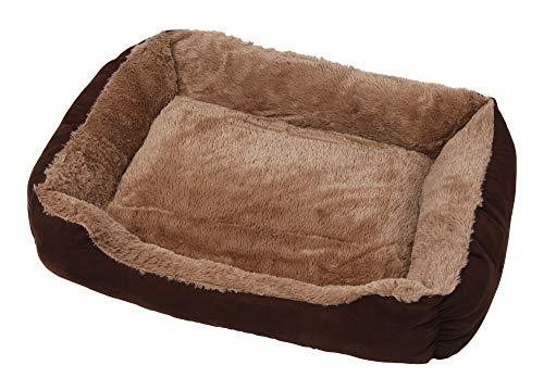 Hundebett Tierbett Schlafplatz Hundekorb Hundesofa Hundedecke Hundekissen Katzenbett Katzenkorb Katzensofa Katzendecke…