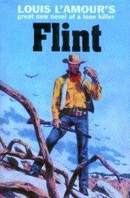 Download Flint ebook