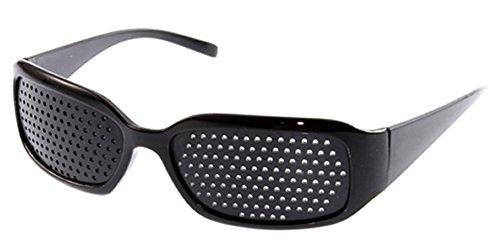 Chariot-Exercise-Eye-Eyesight-Improve-Glasses-Eyeglasses-Eyewear