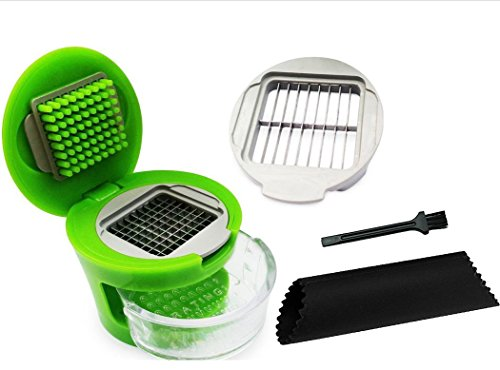 Cheapest Garlic chopper