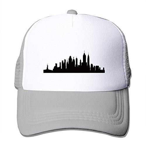 904b2920329 Houston Texans Trucker Hat