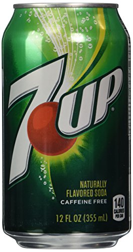 7-up-naturally-flavored-soda-288-fluid-ounce