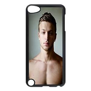 Custom Case Marco Reus For Ipod Touch 5 Q3V043442