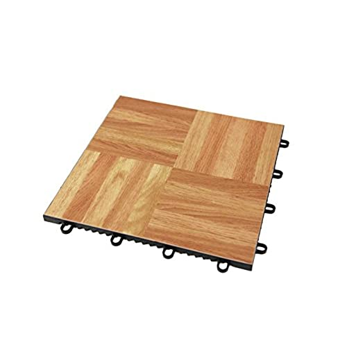 added together spaces install stagger and rooms floor floors how to for tile flooring strength tos diy snap seams