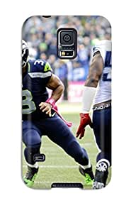 1519992K857715165 seattleeahawks NFL Sports & Colleges newest Samsung Galaxy S5 cases