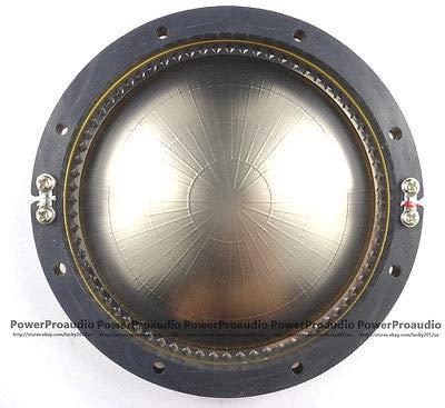 FidgetFidget Diaphragm for series 16 ohm 2PCS