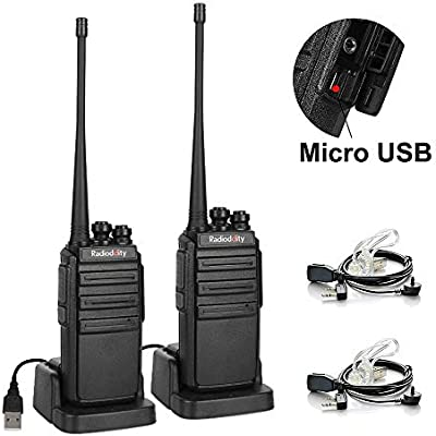radioddity-ga-2s-long-range-walkie-1