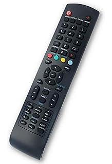 Mando TV Engel RS8100HD: Amazon.es: Electrónica
