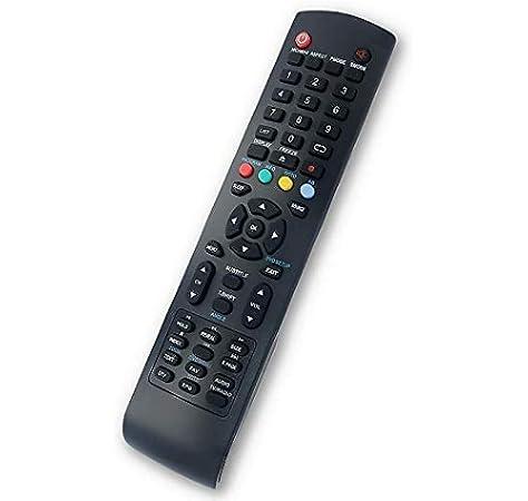 Mando a Distancia para TV TV I-Joy i-LED 24: Amazon.es: Electrónica