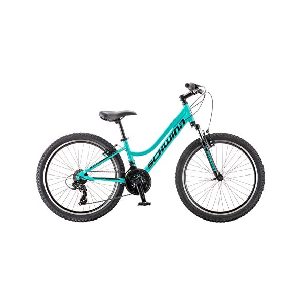 7 Speeds Options 20-Inch Wheels Aluminum and Steel Frame Options Multiple Colors Full Suspension MTB Bike for Men//Women High Timber Youth and Adult Mountain Bike