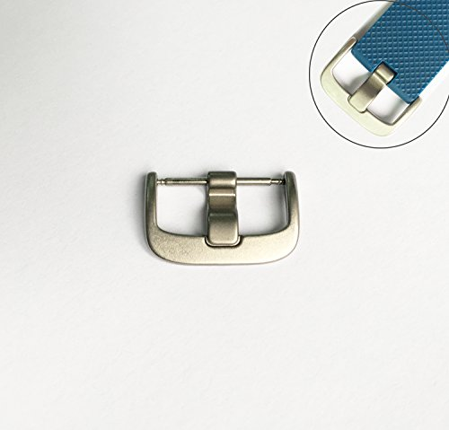 for-fitbit-charge-hr-zerofire-replacement-accessories-metal-buckle-clasp-for-fitbit-charge-hr-charge