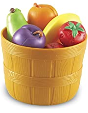 Learning Resources New Sprouts Bushel
