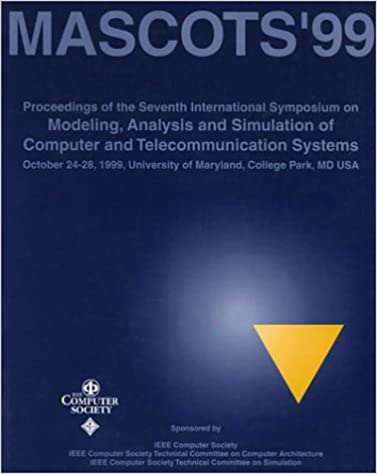 7th International Symposium on Modeling, Analysis and
