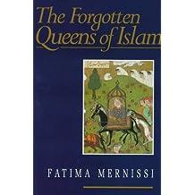 Forgotten Queens Of Islam