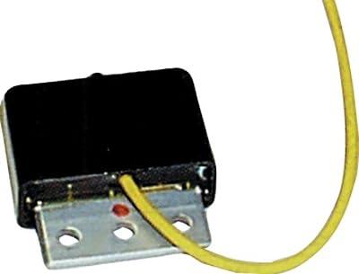 Nachman Voltage Regulator Universal