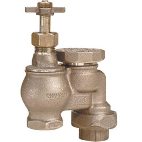 champion sprinkler valve - 4