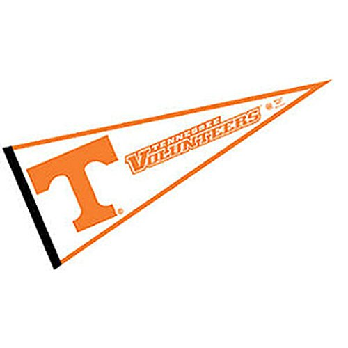 - WinCraft Tennessee Vols Pennant and 12