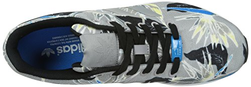 Flux Adidas Zx Running Comp Chaussures Originals De 6xf7qw