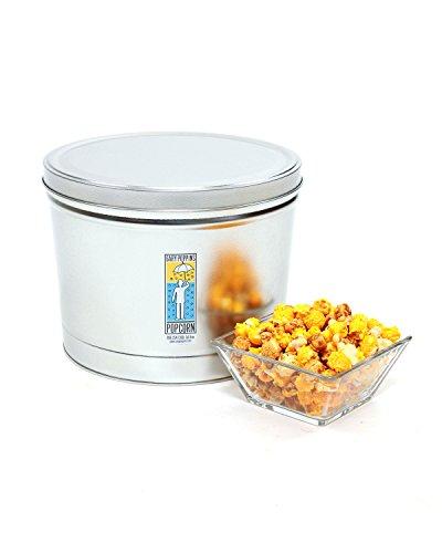 cretors popcorn maker - 8