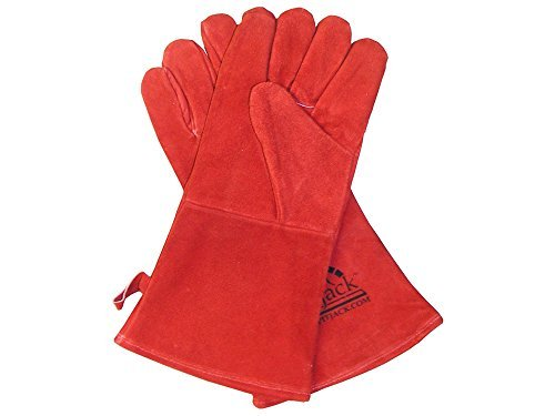 SpitJack Economy Fireplace & Barbecue Gloves