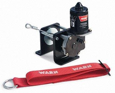 Warn 67650 ATV Plow Electric Actuator, Plows - Amazon Canada
