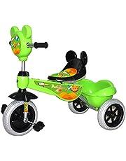 Babylove Children Tricycle