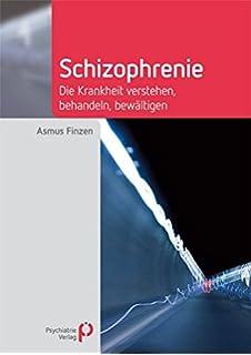 schizophrenie ein denkausbruch mit folgen eine positivtheorie