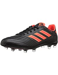 Performance Men's Copa 17.2 FG