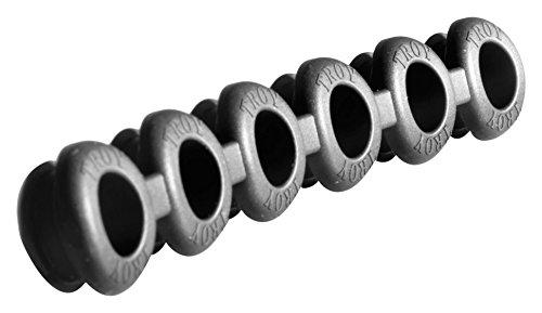 Troy Squid Grip (Pack of 7), (Troy Industries Rail 7)