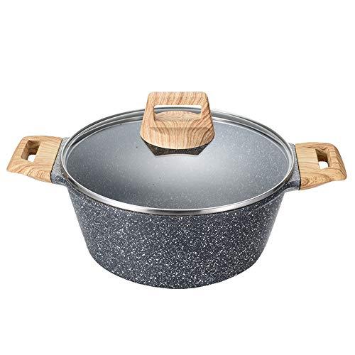 Masterclass Premium Cookware