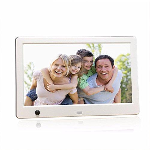 fenleo-10-inch-1024-x-600-hd-digital-photo-frame-electronic-photo-album-with-motion-sensor-mp3-video