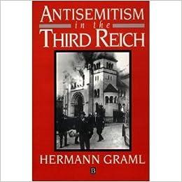 Image result for Hermann Graml germany
