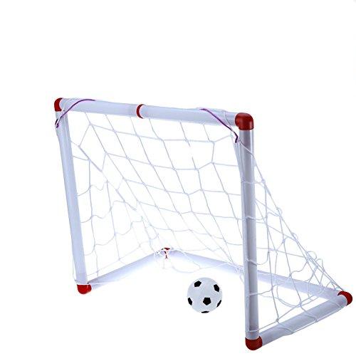 indoor football net - 7