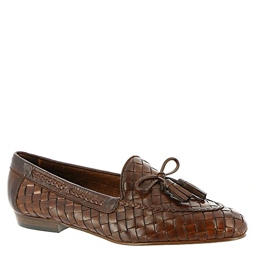 Sesto Meucci Women's Neda Slip-On Loafer