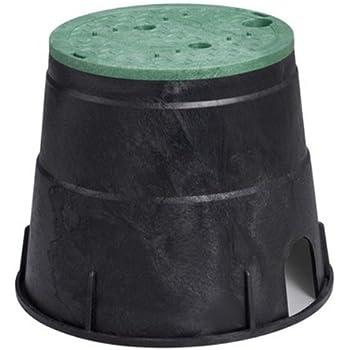 in addition Us D as well Wp as well Rbv Dv Bl L moreover K G Dv Zl Sl Ac Ss. on rain bird sprinkler valve manifold