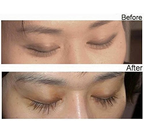3bd24b82839 Amazon.com : Select Lash Eye Lash Serum Eyelash Rejuvenator : Hair Regrowth  Treatments : Beauty