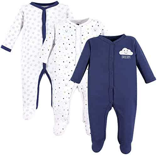 4ba04867a5 Shopping Blues - Last 90 days - Rompers - Footies   Rompers ...