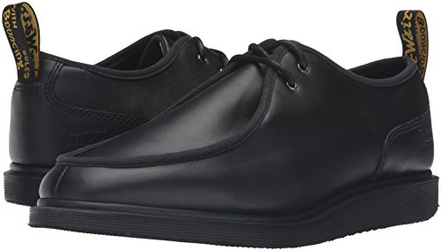LEVERTON LEVERTON BLACK 5 BLACK SOFTY SOFTY UK FrF8gEx4wq