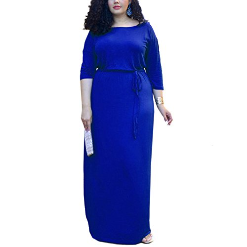 Hellomamma Womens Casual Dresses Evening