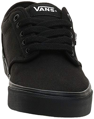 Vans Atwood Canvas, Sneaker Homme 2