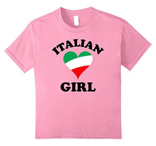 everyone loves an italian girl - 2