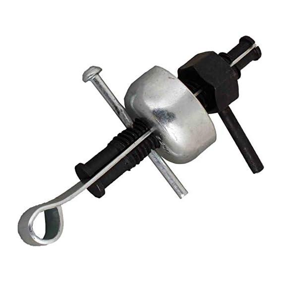 2 in 1 Heavy Bearing Fan Puller Lever Tool (14 cm)