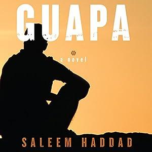 Guapa Audiobook