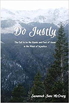 Descargar Libro Patria Do Justly: The Call To Be The Hands And Feet Of Jesus In The Midst Of Injustice Formato PDF Kindle